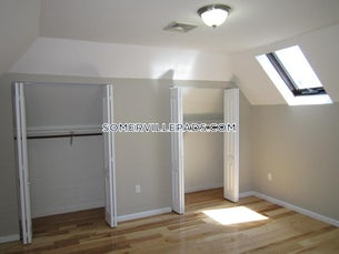 somerville-2-bed-2-bath-somerville-union-square-3000-599234