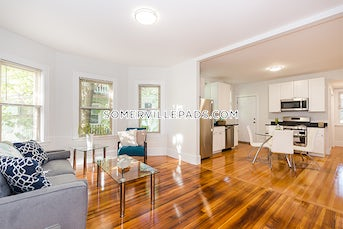 somerville-amazing-4-beds-1-bath-in-somerville-union-square-4000-495507
