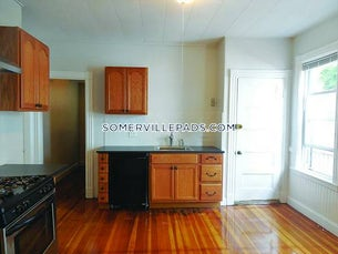 somerville-apartment-for-rent-3-bedrooms-1-bath-spring-hill-3050-553377