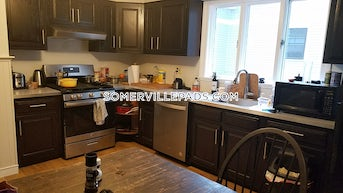 somerville-nice-5-bed-2-bath-in-a-great-location-spring-hill-4750-534775