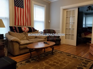 somerville-apartment-for-rent-3-bedrooms-1-bath-spring-hill-3250-489662