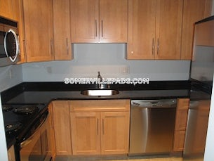 somerville-1-bed-1-bath-spring-hill-2050-500498