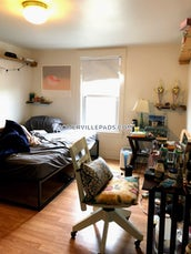 somerville-apartment-for-rent-6-bedrooms-2-baths-spring-hill-5300-503189