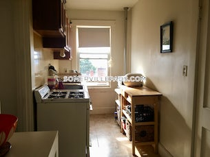 somerville-apartment-for-rent-1-bedroom-no-bath-spring-hill-1950-585206
