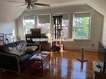 SOMERVILLE - SPRING HILL - $2,200 / month