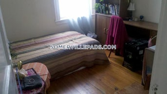 somerville-wonderful-3-bed-1-bath-in-somerville-spring-hill-3000-500754