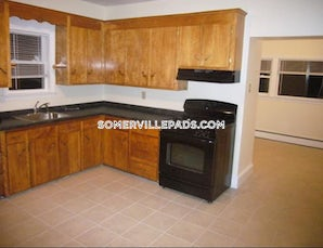 somerville-spacious-unit-with-hardwood-floors-great-natural-light-spring-hill-2900-606538