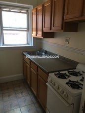 somerville-apartment-for-rent-2-bedrooms-1-bath-spring-hill-2500-53308