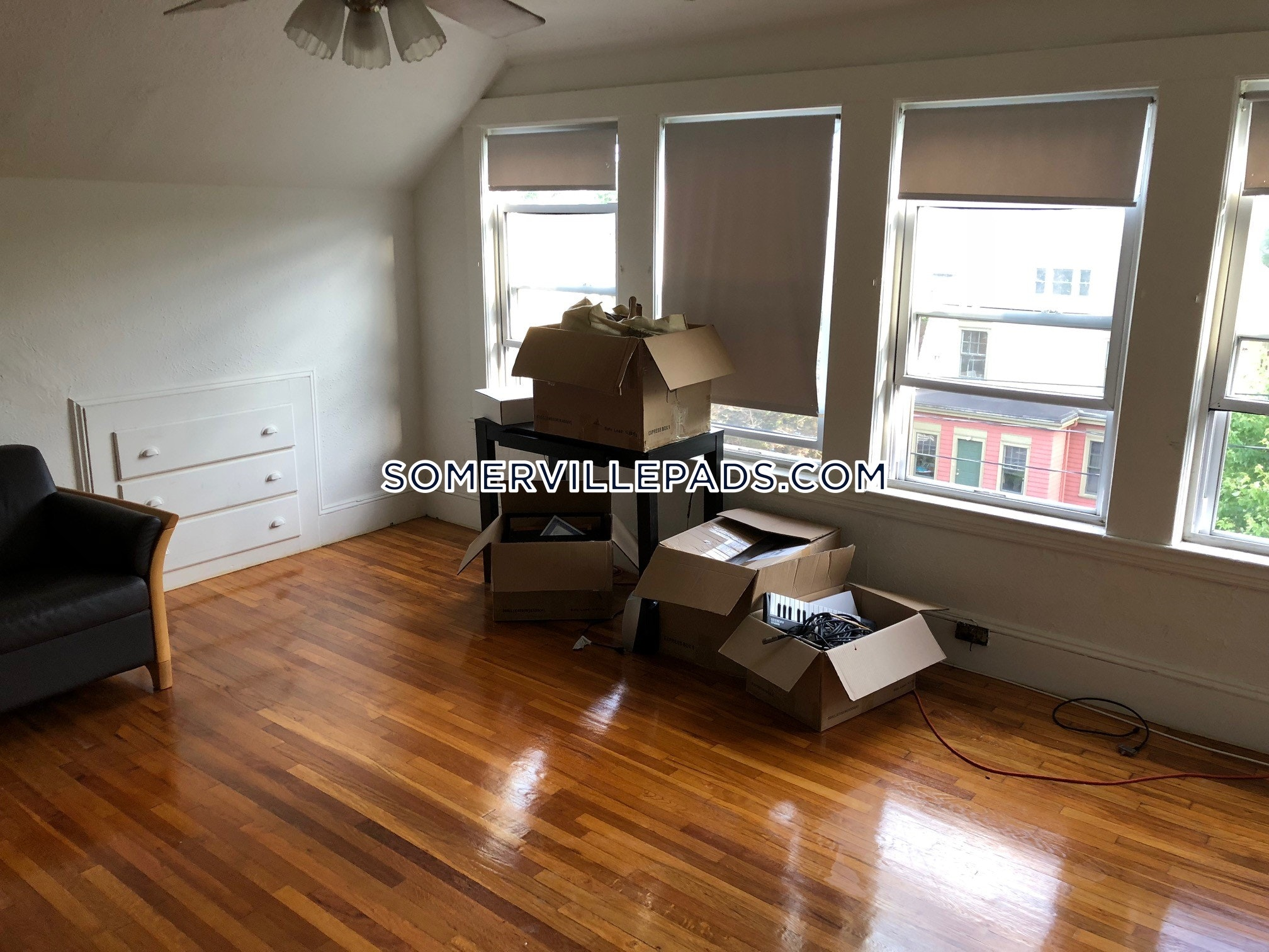 2-beds-1-bath-somerville-spring-hill-2400-365195