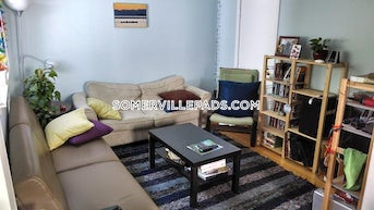somerville-apartment-for-rent-3-bedrooms-1-bath-spring-hill-2490-622769