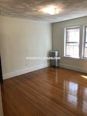 somerville-apartment-for-rent-1-bedroom-1-bath-spring-hill-1750-543386