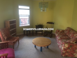 somerville-apartment-for-rent-5-bedrooms-2-baths-spring-hill-5600-588253