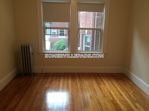 somerville-apartment-for-rent-1-bedroom-1-bath-spring-hill-1900-543387