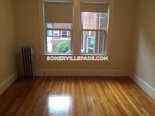 somerville-apartment-for-rent-1-bedroom-1-bath-spring-hill-1900-568991