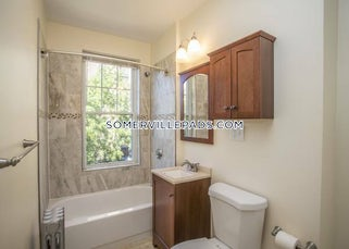 somerville-apartment-for-rent-studio-1-bath-spring-hill-2000-3826533