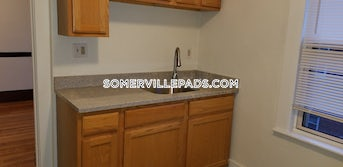 2-beds-1-bath-somerville-spring-hill-2550-89019