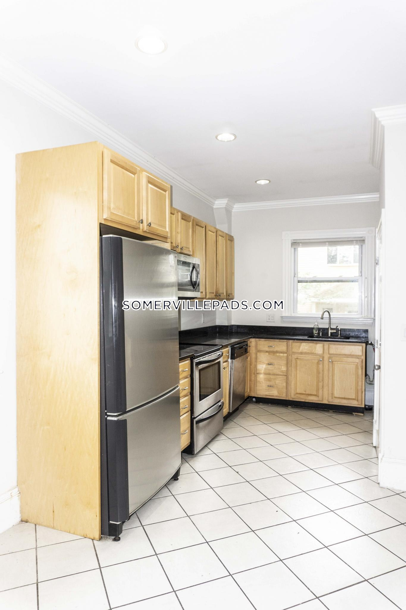 awesome-4-bed-available-near-somerville-junction-park-somerville-spring-hill-3900-449056