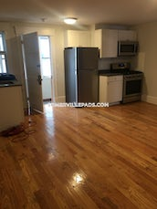 3-beds-1-bath-somerville-spring-hill-2800-466624
