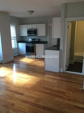3-beds-1-bath-somerville-spring-hill-2800-462135