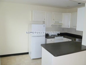 somerville-apartment-for-rent-1-bedroom-1-bath-spring-hill-2500-272341