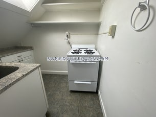 somerville-apartment-for-rent-studio-no-bath-spring-hill-1500-3722736