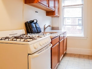 1-bed-1-bath-somerville-spring-hill-1850-468021