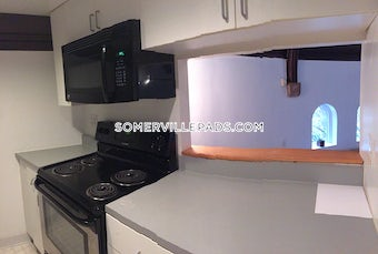 somerville-apartment-for-rent-1-bedroom-1-bath-union-square-2550-451993