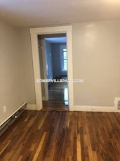 spacious-2-bedroom-apartment-available-for-rent-somerville-spring-hill-2500-467925