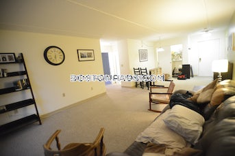 somerville-2-beds-1-bath-tufts-2200-471638