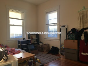 somerville-4-beds-1-bath-tufts-3000-530448