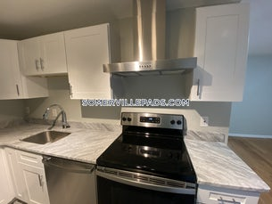 somerville-apartment-for-rent-2-bedrooms-1-bath-magounball-square-2200-3769961