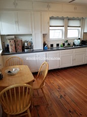 somerville-3-bed-1-bath-on-warner-street-tufts-3450-595787