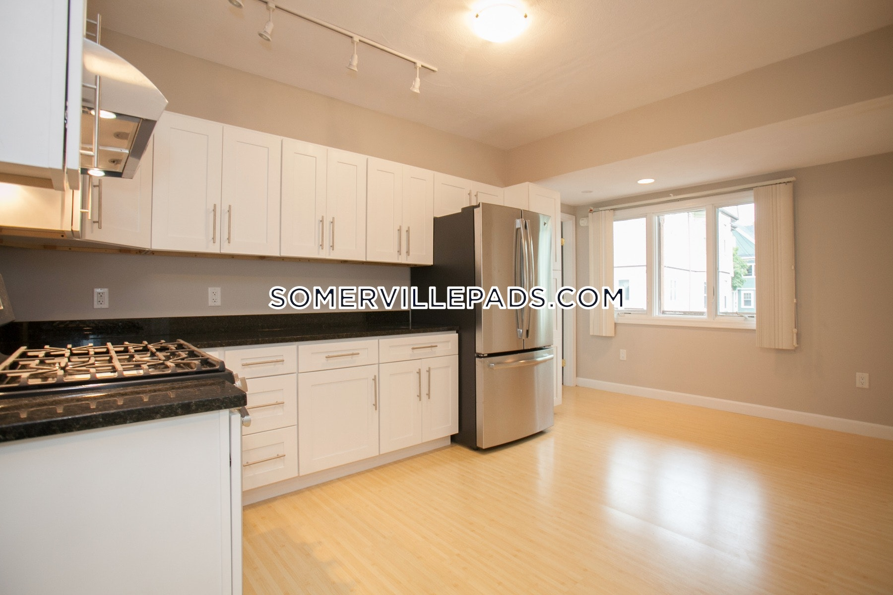 3-beds-1-bath-somerville-tufts-3500-52132