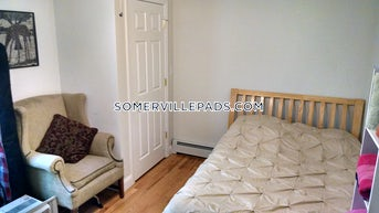 somerville-apartment-for-rent-4-bedrooms-1-bath-west-somerville-teele-square-4000-44577