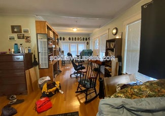somerville-apartment-for-rent-4-bedrooms-1-bath-tufts-3900-438153