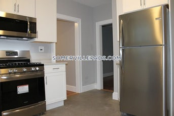 somerville-apartment-for-rent-4-bedrooms-2-baths-tufts-3500-593678