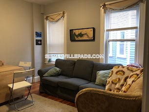 somerville-apartment-for-rent-4-bedrooms-2-baths-tufts-3500-3003870