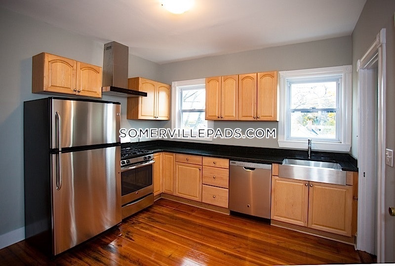 3-beds-1-bath-somerville-tufts-3475-429535