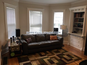 somerville-apartment-for-rent-2-bedrooms-1-bath-tufts-3000-438202