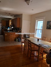 somerville-amazing-deal-on-a-5-bed-apartment-in-bay-state-ave-tufts-5800-570887