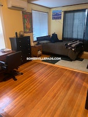 somerville-gorgeous-five-bedroom-apartment-located-on-ossipee-rd-somerville-tufts-partial-broker-fee-tufts-4250-2856003
