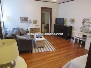 somerville-apartment-for-rent-1-bedroom-1-bath-tufts-1800-3771747
