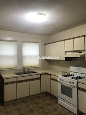 somerville-apartment-for-rent-3-bedrooms-1-bath-tufts-2650-495961
