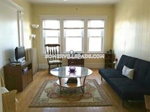 somerville-apartment-for-rent-3-bedrooms-1-bath-tufts-2475-521103