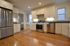 4-beds-3-baths-somerville-tufts-4400-452664