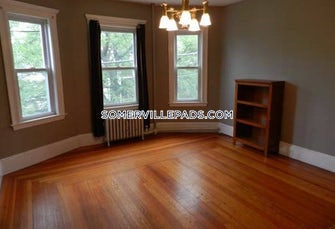 somerville-apartment-for-rent-5-bedrooms-2-baths-tufts-6000-457790