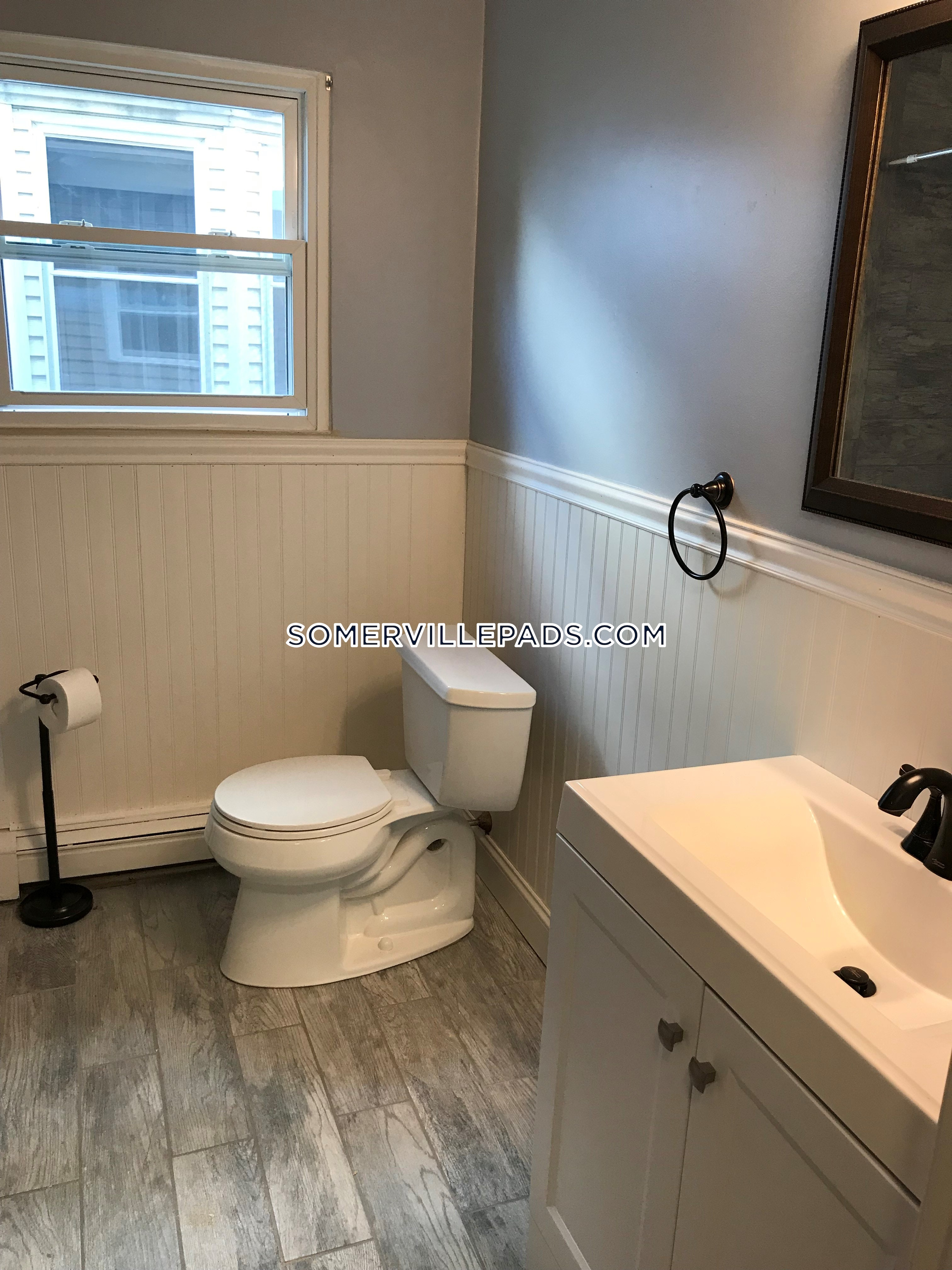 3-beds-1-bath-somerville-tufts-3100-55976