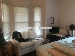 somerville-5-beds-1-bath-tufts-4875-521234