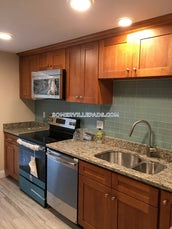 somerville-apartment-for-rent-4-bedrooms-2-baths-tufts-4400-3819565