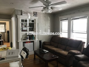 somerville-great-3-beds-1-bath-tufts-3225-622795
